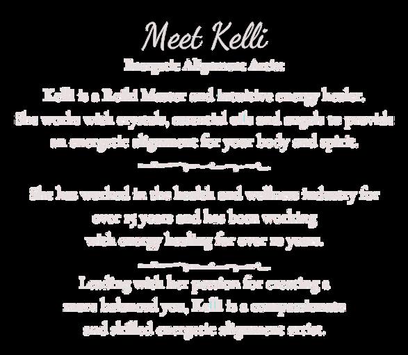 Meet Kelli.png