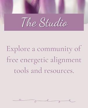 The Healings Studio Market (1).png