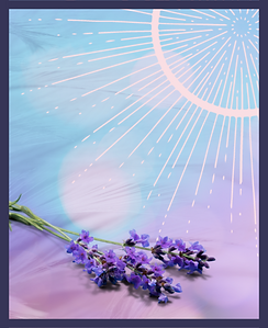Reiki Page Main Picture (1).png