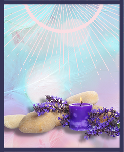 Reiki Page Main Picture (2).png