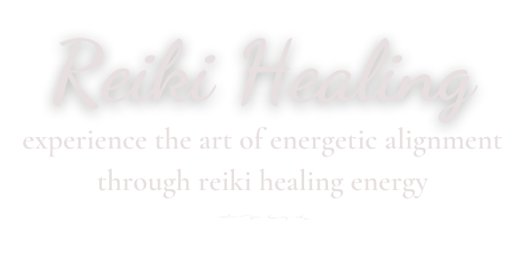 Reiki Healing Page Header (2).png