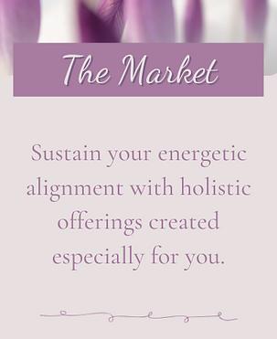 The Healings Studio Market (2).png