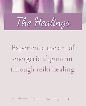 The Healings Studio Market.png