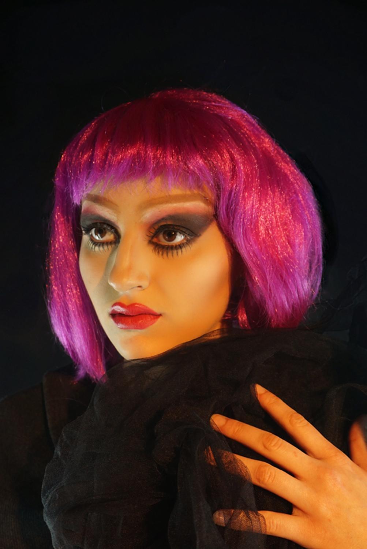 Nadine-DragQueen