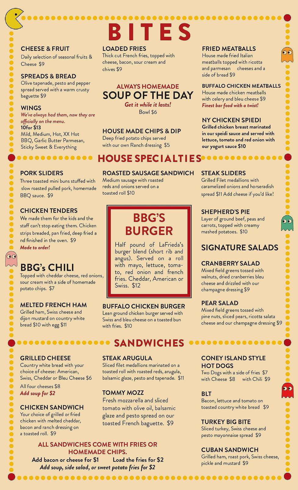 310006 BBG s menu-2019-page-002.jpg