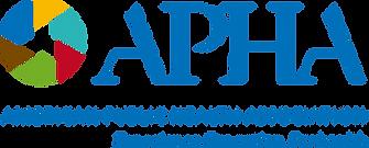 apha-logo.png