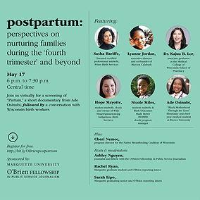 Postpartum_O'Brien-event_flyer.JPEG