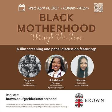 Brown ODMA event.jpg