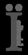 Logo Dïéresis (trasnparente) negro_edite