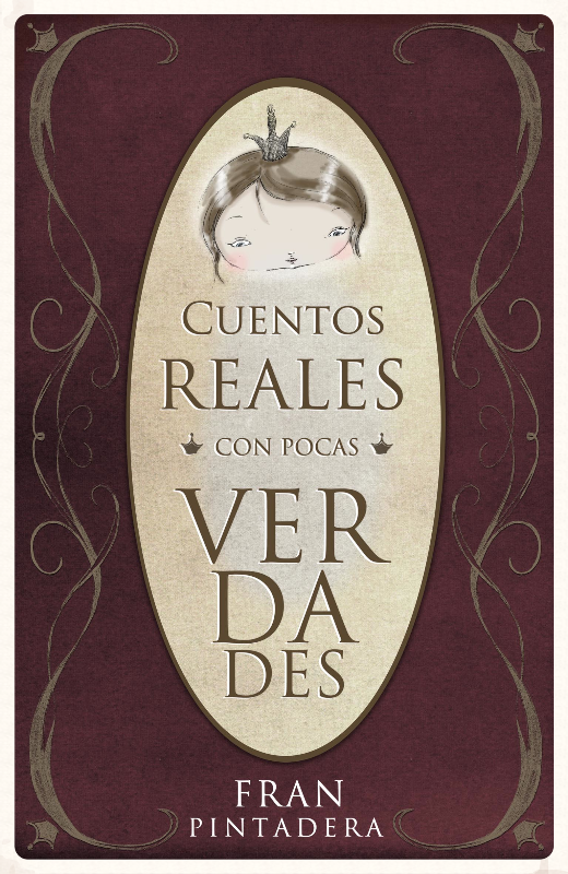 cartel cuentos reales 2_edited.jpg