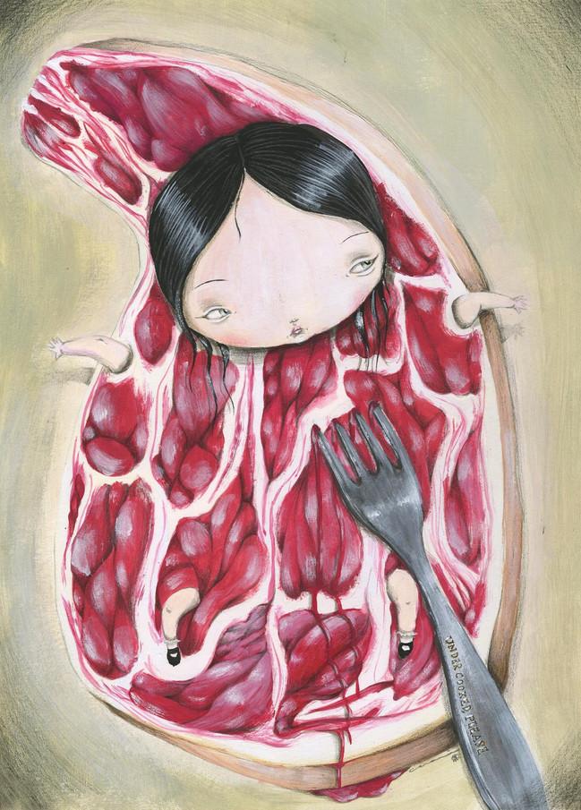 Undercooked steak.jpg