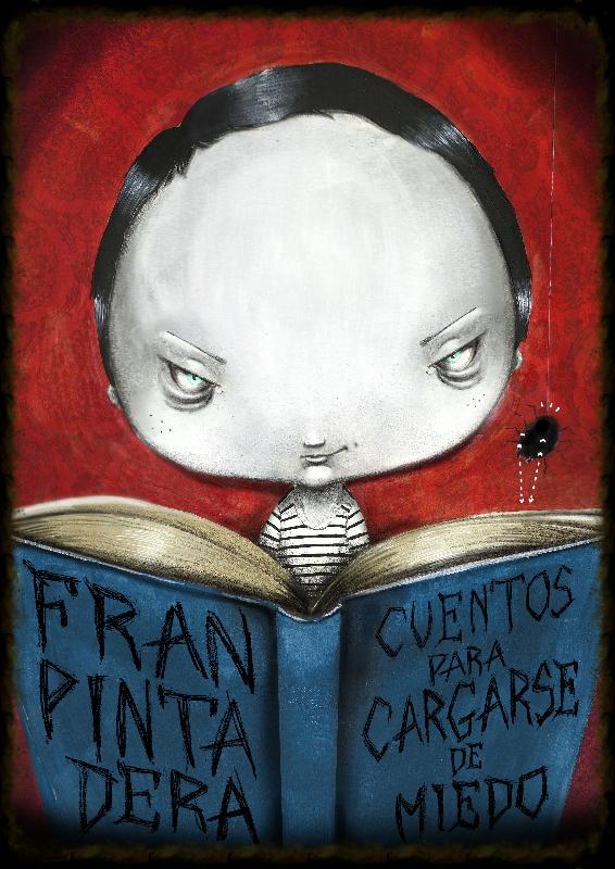 cartel cuentos cargarse copia_edited.jpg