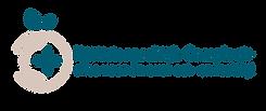 Logo_incl_horizontal_3x.png