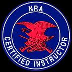 nra-instructor_logo-black.jpg