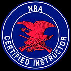 nra-instructor_logo-black.jpg