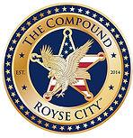 logo-royse-city-side-1.jpg