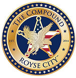 logo-royse-city-side-1.jpg