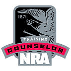 NRA Training Counselor.jpg