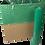 Thumbnail: hempsac Jumbo - Single bag