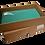 Thumbnail: Large bag, 55 Gallon - 50 bag (Acre) box