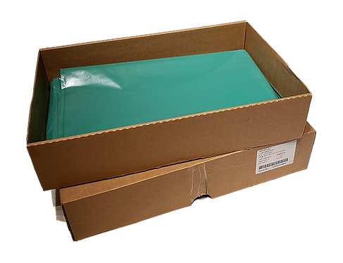 Large bag, 55 Gallon - 50 bag (Acre) box