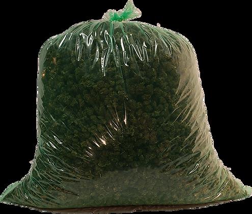 hempsac Medium - 500 bags
