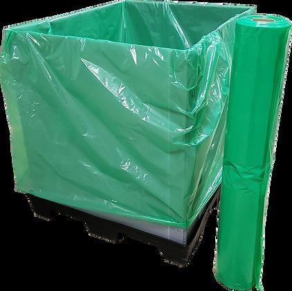 hempsac Jumbo - 25 bags (1 roll)