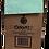 Thumbnail: 2 Gallon, 400 Count Box, Institutional Bulk box