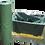 Thumbnail: hempsac Tote Bag - 100 Bags (1 Roll)