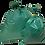 Thumbnail: Bag Clips - 500