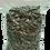 Thumbnail: hempsac Small - 25 bags