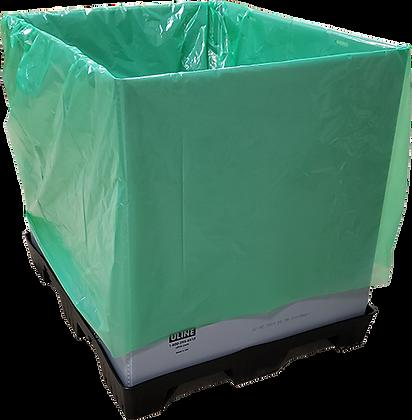 hempsac Jumbo - Single bag