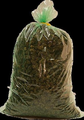 hempsac Small - 500 bags