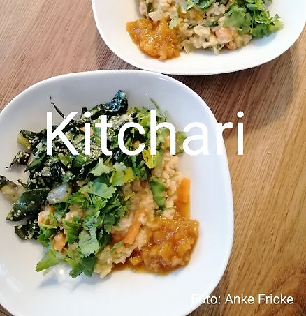 Kitchari.jpg