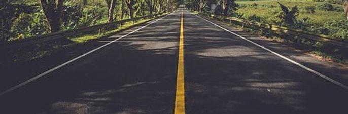 asphalt-2178703__340bb.jpg