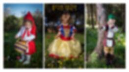 צילומי פורים.jpg