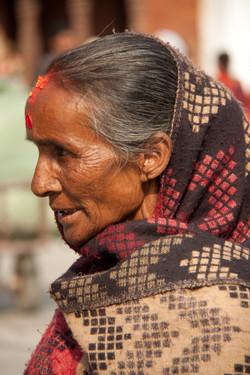 kathmandu 167