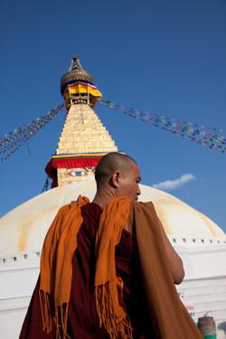 kathmandu 398