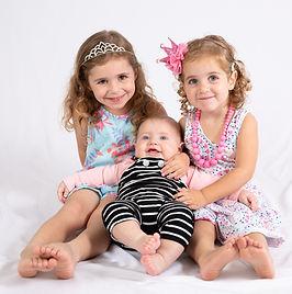 משפחה-4.jpg