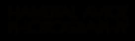 חתימה שחור.png