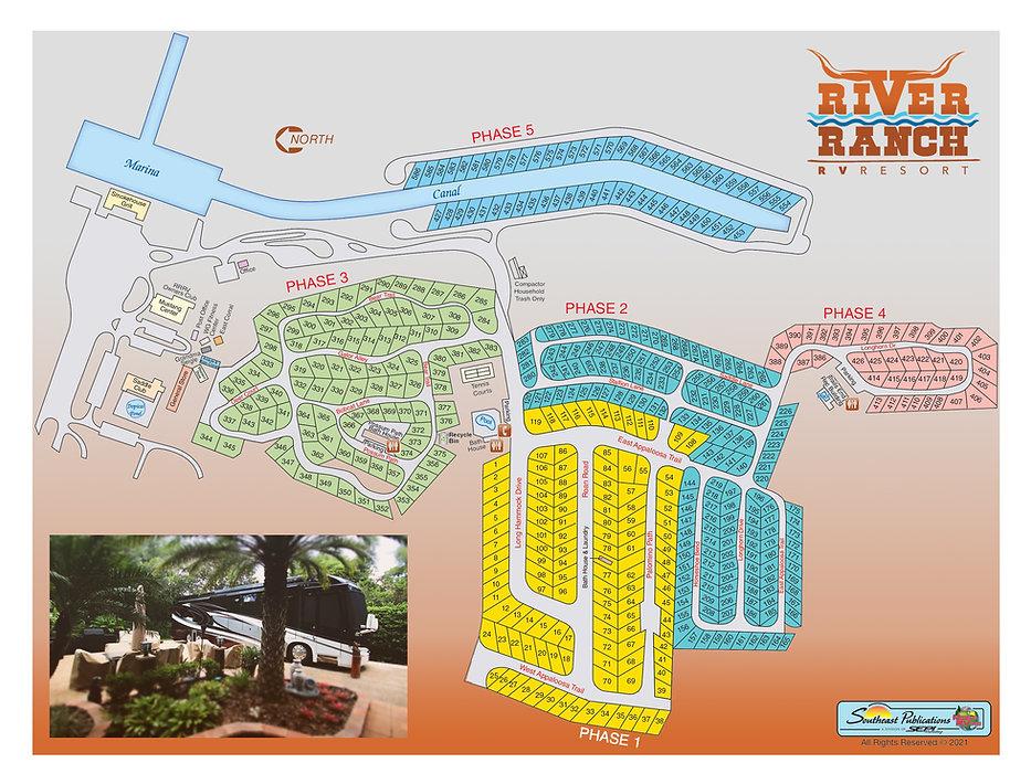 river_ranch_rv_resort__2021_aite map.jpg