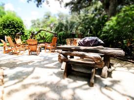 picnic-area.jpg