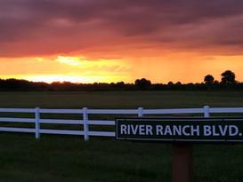 sunset-8.jpg