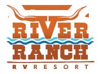 River Ranch RV Resort Logo