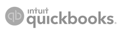 Intuit_QuickBooks_logo_edited_edited.png