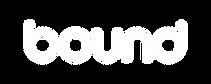 bound_logo_1 (1).png