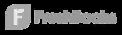 freshbooks-logo-1_edited.png
