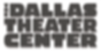 DTC-Logo-Vertical-Negative-Print-CMYK.pn