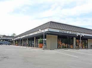 5100-5136-Camp-Bowie-Blvd-Fort-Worth-TX-