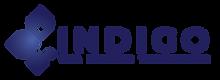 Blue-Logo-e21840c35056a34_e21841a3-5056-